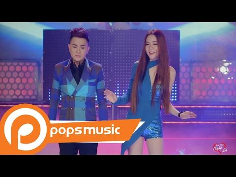 Trách Ai Vô Tình Remix | Khưu Huy Vũ ft Saka Trương Tuyền