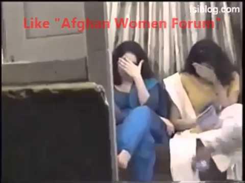 Lahore Heera Mandi pakistan ory sex