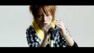 alice nine. (アリス九號.) - Gekkou Yoku (月光浴) PV