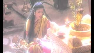 Tulsi Chalisa, Tusli Vivah Katha - Video song