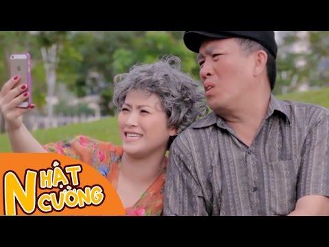 Hai Thế Giới - Nhật Cường ft Kiều Linh, Trần Bùm, Huỳnh Quyền