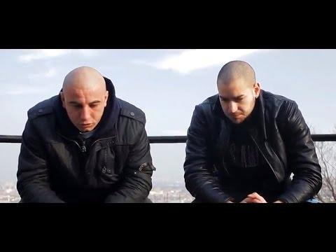 MRW ft. Rhino - Tiszta lappal [OFFICIAL MUSIC VIDEO]