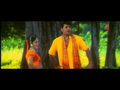 Kalpana Patowary - Raja Raja Kareja Me Samaja - Film Ganga Jaisan Maai Hamar.