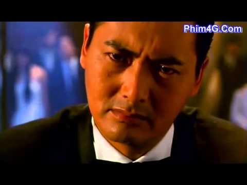 Phim Than Bai Tro Lai   God Of Gamblers Returns   Phim Thần Bài Trở Lại   God Of Gamblers Returns