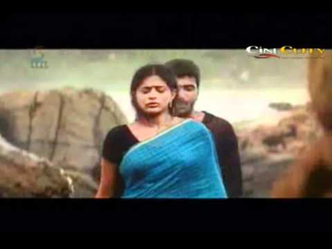 Jithan Ramesh And Priyamani's Feeling Love Song