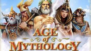 Como Baixar E Instalar O Age Of Mythology