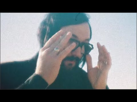 BLAUDZUN - SOLAR (Official video)