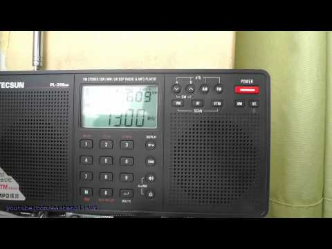 FM Radio Sporadic E propagation DX stations below 87.5? 7.30 Part 6 The End