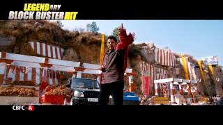 Legend-Movie----Interval-Bang-Dialogue-Trailer