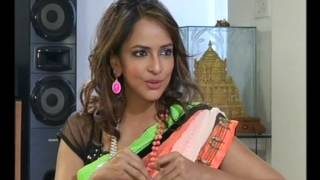 Lakshmi-Manchu-Interview----Chandamama-Kathalu-Movie-Part-02