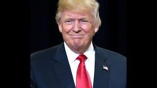 Chân dung 45 vị Tổng thống trong lịch sử nước Mỹ