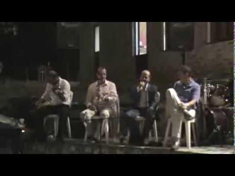 ΧΟΡΟΣ ΣΥΛΛΟΓΟΥ ΒΡΑΓΚΙΑΝΩΝ 16-8-2013 ΧΙΛΙΟΙ ΤΡΙΑΚΟΣΙΟΙ ΑΡΧΟΝΤΕΣ-M2U06875