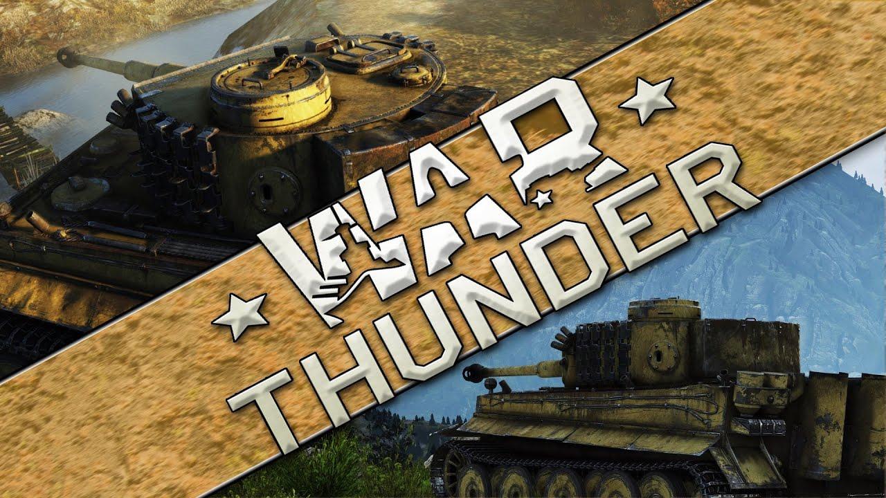 Plane vs Tank vs Submarine Tigers Jaw Cover
