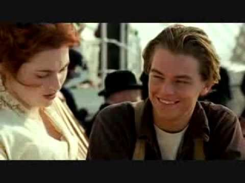 ❤Leonardo Dicaprio-How long will i love you❤