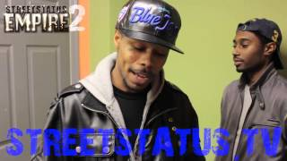 TDUBBOHMYGOD VS REMYD BLOG AND PREDICTIONS #SSEMPIRE2