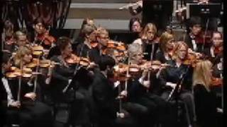 Beethoven, Chausson and Brahms
