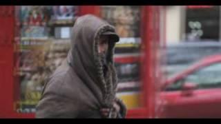 L One ft. Artik & Женя Мильковский - Лица