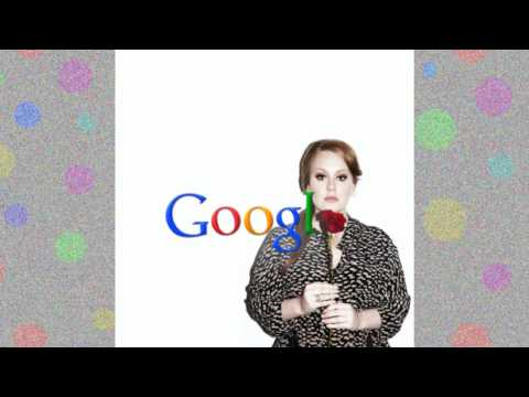 Google Translate Songs