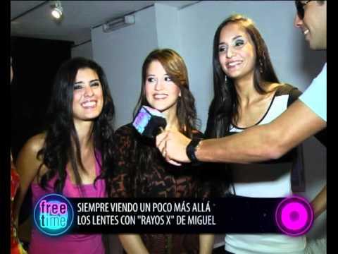 LENTES CON RAYOS X DE MIGUEL.avi