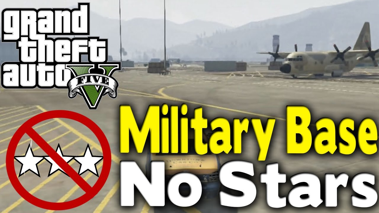 gta 5 pc how to add stats button