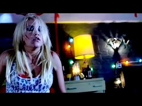 Emily Osment - DJ Gonna Save Us CLEANERS 2013 (NEW MUSIC VIDEO)