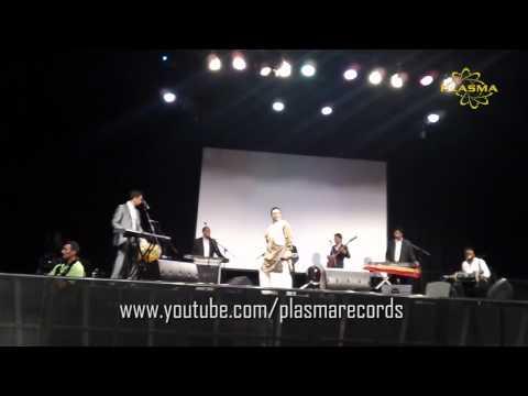 Dil Udjoon Udjoon Karda - Manmohan Waris - New Song Punjabi Virsa 2011 Brisbane, Australia.