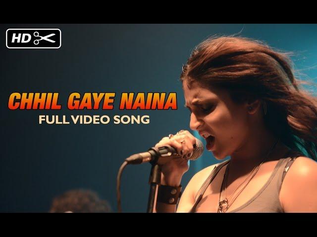 Hindi Songs Online Video NH10 Movie Hindi Song