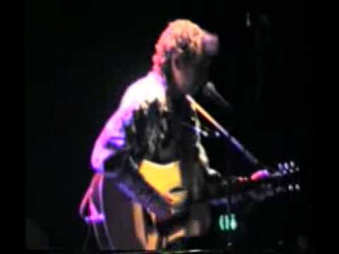 Bob Dylan,I and I,Hammersmith,London 09.02.1993