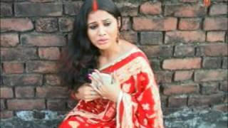 bhojpuri songs mp3 free download kalpana