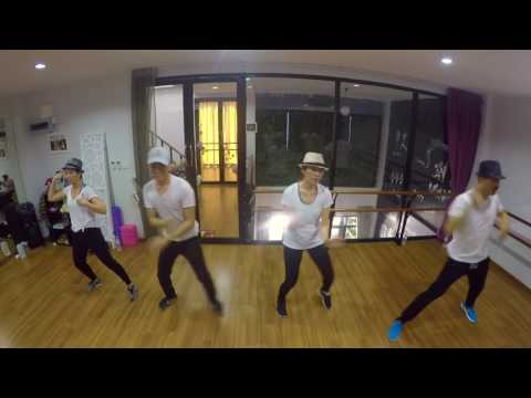 beyonce/ Love on top Cover Dance BY O&Y Dance Studio & Coffee เบอร์ติดต่อ 081 4982482 086 3977547