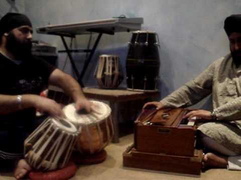 62gurbaniraags.com - 62 Gurbani Raags Album