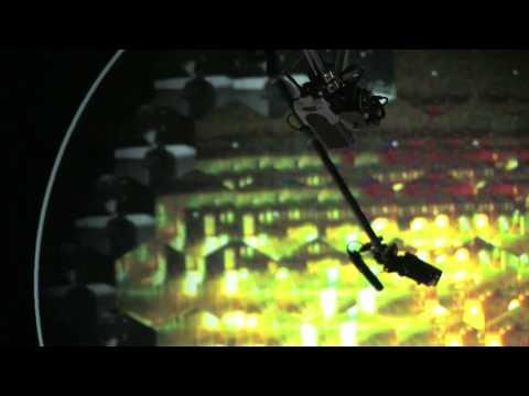 三上晴子 / Seiko Mikami「Desire of Codes|欲望のコード」公開直前映像