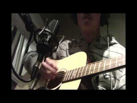 (short version) Berczy Super Group Recording Beatles at Number 9 Recording Studio Toronto
