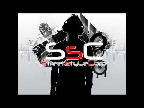 Dj Mixmaster P - Daduh King  Gostosa (remix)