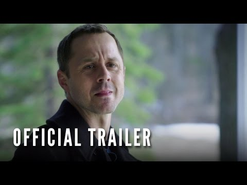 Sneaky Pete Offical Trailer, After leaving prison, Marius takes cover from his past by assuming the identity of his cellmate, Pete. He moves in with Pete's long-estranged, unsuspecting family and is roped into the family's bail bond business.