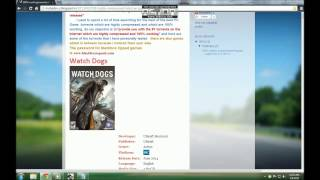 How To Download Highly Compressed PC Games