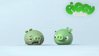 Piggy Tales - Liek