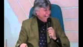 ندوة دكتور إبراهيم الفقى بنادى الحوار مع جمعية خير زاد - الجزء 11