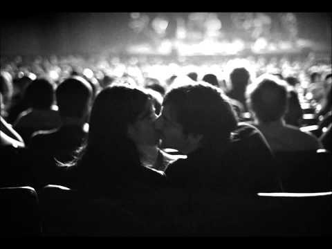 [JamRadio] Lần đầu đi xem phim