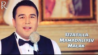 Превью из музыкального клипа Иззатилла Мамадалиев - Малак