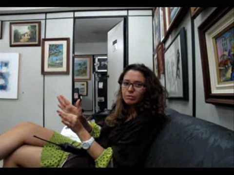 """Maria Rita – """"Sempre fui meio nerd"""""""