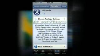 [Unlock Code For Iphone] Video
