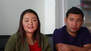 Success Story of Rekha Gurung
