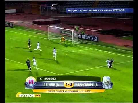 Одесса-Спорт представляет...Выпуск №24_15.08.11