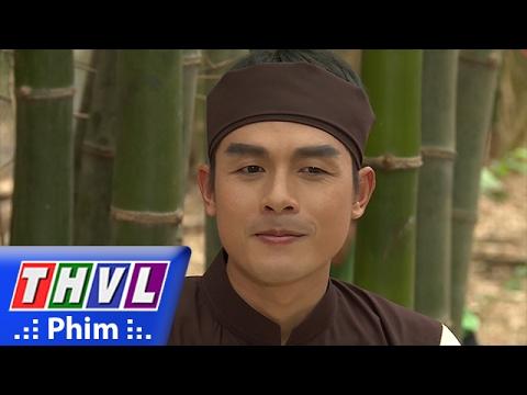 THVL | Trần Trung kỳ án - Tập 2[4]: Trần Trung có thiện cảm với cô gái bênh vực anh chàng bán củi