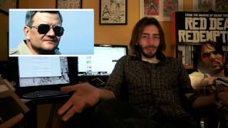 Games - Steambox Mac, GTAV Online, Tom Clancy, Dualshock 4