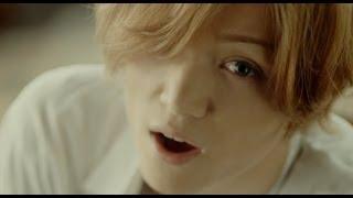 三浦涼介「君へのX'mas Song」