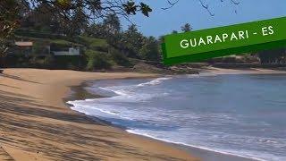Guarapari 2 - ES