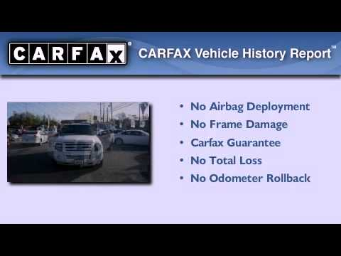 Brownsville Tx Craigslist Used Cars 2008 Ford Expedition Corpus Christi Tx Youtube