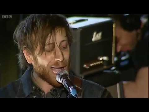 The Black Keys Lonely Boy BBC Radio 1 Live Lounge 2012